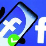 РКН потребовал от Facebook восстановить доступ к статьям российских СМИ