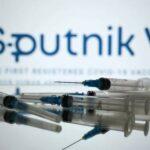 Гинцбург назвал вакцину «Спутник V» первой в мире по качеству