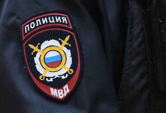 В Новосибирской области школьницы избили подругу