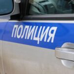 Студент трагически погиб в Москве: причиной сочли загадочную болезнь матери