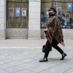 У государства пандемия закончилась: с 1 апреля отменяются антиковидные льготы