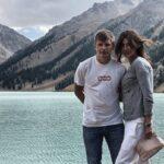 Мать Андрея Аршавина требует два миллиона у его тяжелобольной бывшей жены | StarHit.ru