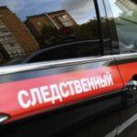 Новосибирскую учительницу заподозрили в развращении школьника