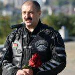 Виктор Лукашенко покинул пост помощника президента по нацбезопасности