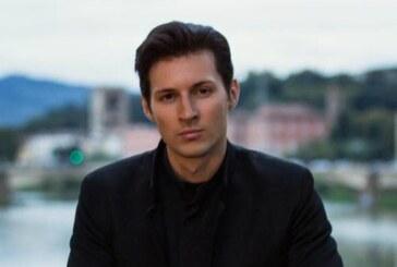 Эксперты оценили информацию о продаже Дуровым Telegram из-за многомиллионных исков