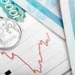 «В апреле курс российской валюты может побить антирекорд»