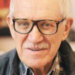 Накануне 88-летия Александр Митта вновь почувствовал себя актером