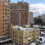 В Москве снова подорожала «вторичка»