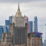 Переговоры по Афганистану в Дохе застопорились, заявили в МИД России