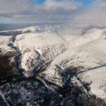 Губернатор Мурманской области сообщил об установлении связи с тургруппой в Хибинах