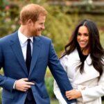 Британские СМИ рассказали, чего хочет добиться Меган Маркл от Елизаветы II