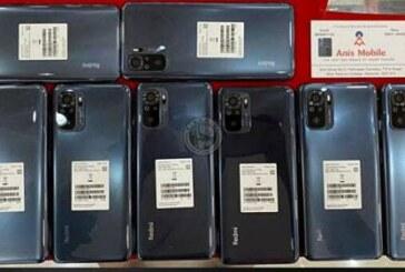 Названа главная особенность смартфона Redmi Note 10 от Xiaomi