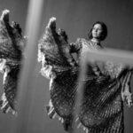 Дизайнер Диснея «поднял» в воздух кита в клипе Оли Ч