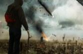 Jyllands-Posten пугает читателей российским оружием «судного дня»