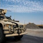 СМИ: американские военные вывезли из Сирии более 40 бензовозов с нефтью