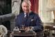 Чарльз озвучил три просьбы умиравшего отца принца Филиппа