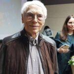 Александр Зацепин пообещал обучить нотной грамоте петуха
