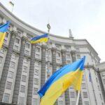 Языковой омбудсмен раскритиковал заявления об «украинском русском» языке