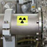 В России разрабатывают гибрид ядерного и термоядерного реакторов