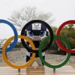 В Японии вновь заговорили об отмене Олимпиады из-за коронавируса