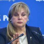 Глава ЦИК предсказала «серьезную схватку» на предстоящих выборах