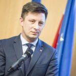 Белоруссию обвинили в преследовании поляков по национальному признаку