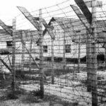 Минобороны рассказало, как немецкий концлагерь не сломил советских солдат