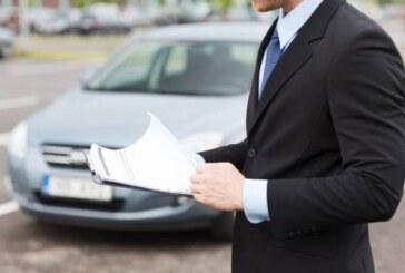 Express Vykup — самые выгодные условия выкупа авто