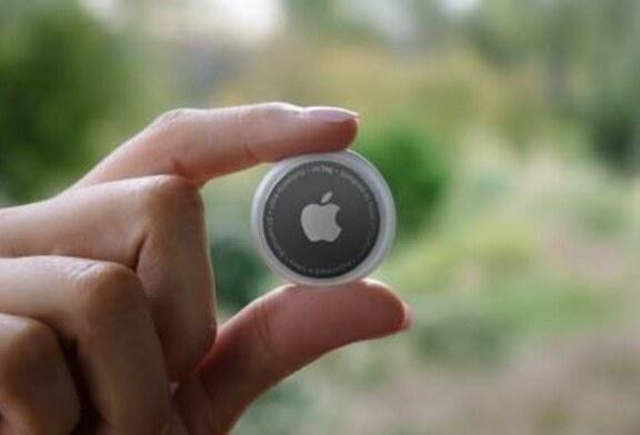 В Apple объяснили, почему метка AirTag не годится для слежки за людьми