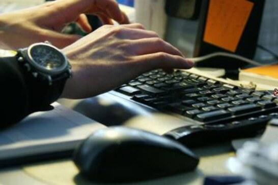 В РСПП предложили условия для отмены «ковидного» режима работы