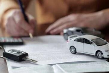 Кредит под залог автомобиля: выбор выгодных условий