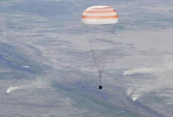 Космос всё спишет: «Орёл» Рогозина наведет шороху и на орбите, и на земле