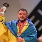 В Госдуме отреагировали на слова украинского чемпиона про «сгоревшую» Москву