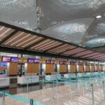 Закрытие Турции вызвало панику у туристов: срочно летят на Кипр