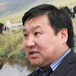 Врио губернатора Тувы назначил двух новых глав ведомств
