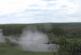 Отвод российских войск от границ Украины спровоцировал ВСУ на мощные удары по ДНР и ЛНР