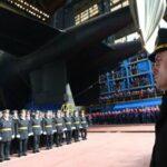 Focus: «Посейдон» и «Циркон» помогут России сохранить статус сверхдержавы
