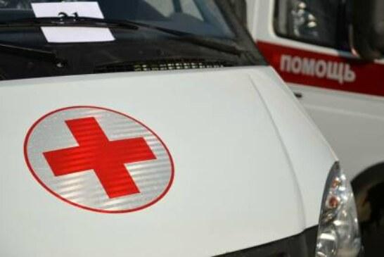 В Комсомольске-на-Амуре отравились более десяти студентов колледжа
