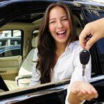 Исследование: каждый четвертый россиянин покупает машину в кредит
