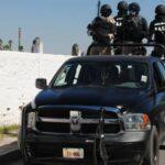 В Мексике сразу после освобождения задержали сооснователя «Синалоа»