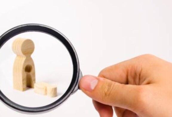 Ученые обратили внимание на масштаб проблемы невынашивания беременности