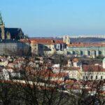 Вице-премьер Чехии опроверг сообщения о «торге» с Россией из-за Врбетице