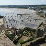 Daily Mail: «Французский траулер протаранил британское судно в Ла-Манше»