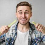 Повышенная чувствительность к горькому вкусу может защищать от COVID-19