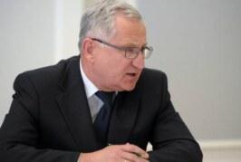 В Совбезе заподозрили США в вовлечении других стран в создание биооружия