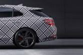 Засвечен универсал Genesis G70: премьера скоро, но модель достанется не всем
