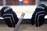 Российские хоккеисты проиграли канадцам в финале ЮЧМ и расплакались