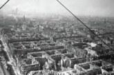 Историк раскрыл, как эмигрантские власти Польши искали дружбы с Гитлером