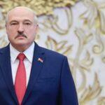 Лукашенко подписал декрет о передаче власти Совбезу в случае своей смерти
