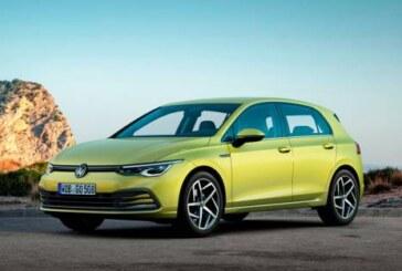 Мы узнали российские цены на новый Volkswagen Golf. За что такие деньги?